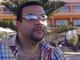 Hussien28334 Profile Photo