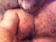 rodo244 Profile Photo