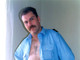 entipata Profile Photo