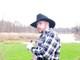 cigarbullbruin Profile Photo