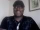 BlaqueKey Profile Photo